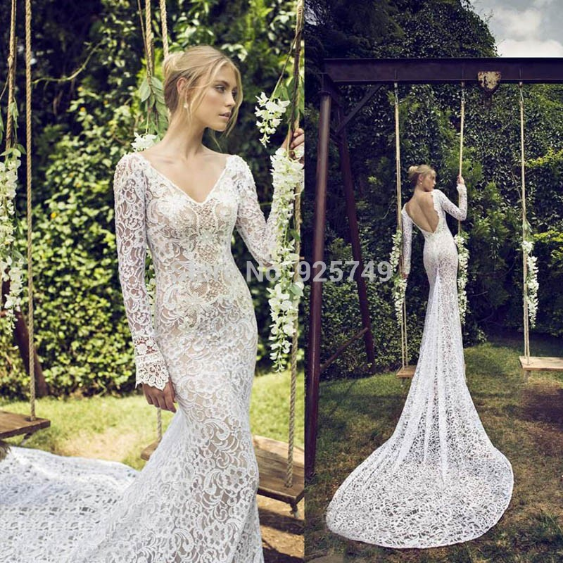Свадебное платье Twiligh Wedding Factory 2015 Vestido Noiva jk8 свадебное платье wedding dress 2015 vestido noiva 2015 w1197