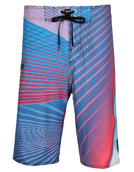 New 2015 Summer Bathing Man Shorts Surf Swimsuit Men Board Shorts Beach Pantalon Corto Hombre Stretch(China (Mainland))