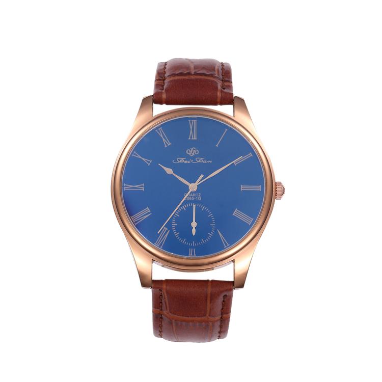 Feifan watch  wrist watches 6033