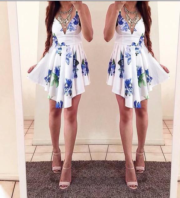 Женское платье NB 2015 v/vestidos femininos MY755 женское платье vestidos femininos 2015 v mini ak9110