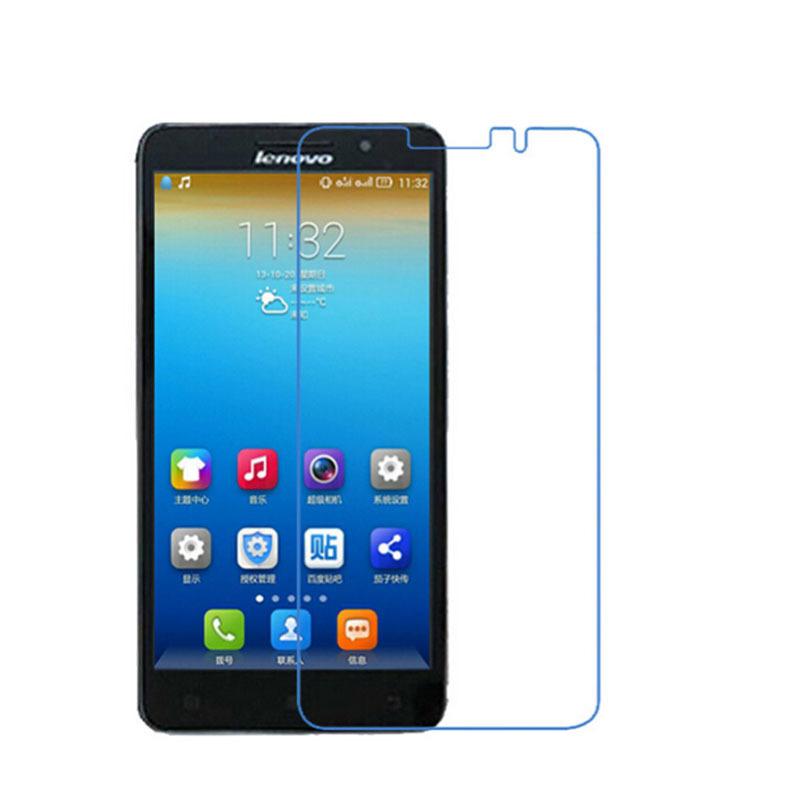 3 ШТ./ЛОТ Для Lenovo A616 Экран Протектор Экран HD Защитная Пленка Экрана Гвардии + Ткань для Очистки Оптовая Цена protect защитная пленка для lenovo vibe p1 матовая