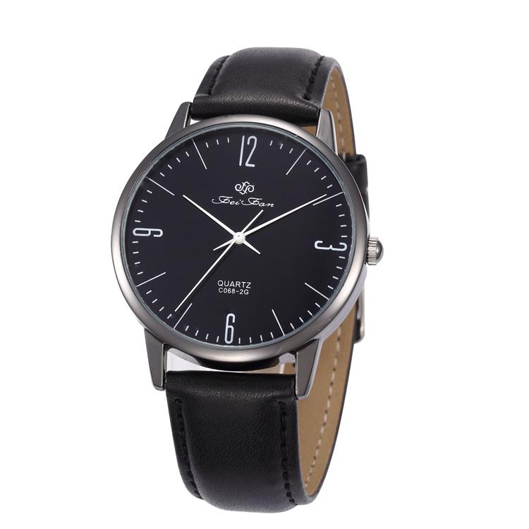 Потребительские товары Feifan watch relogio 2015 wrist watches 6034