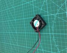 3D printer  accessories Delta Kossel k800 special use fans