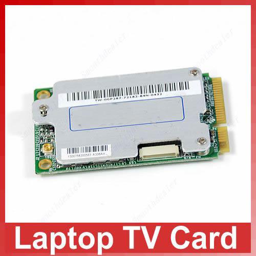 C18+Avermedia A306 Mini PCI-E TV DVB-T Analog FM Card Laptop UMPC(China (Mainland))