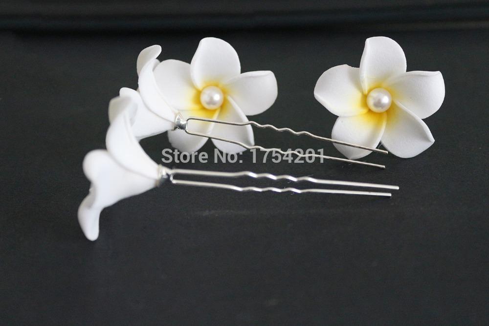 20 pcs Crystal Big Hair Pins Crystal Rhinestones Wedding Bridal Hair Accessrry(China (Mainland))