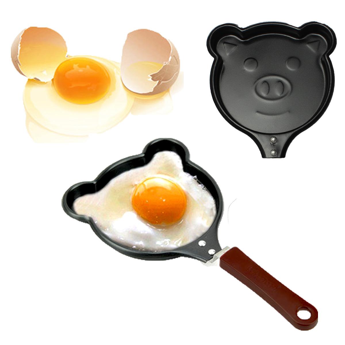 Сковородка Other сковородка lifree 26cm