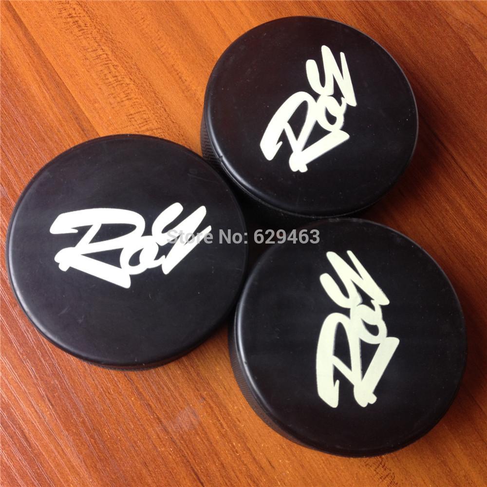 Товары для хоккея на траве Roy 3 * 1 165 + /5g R001