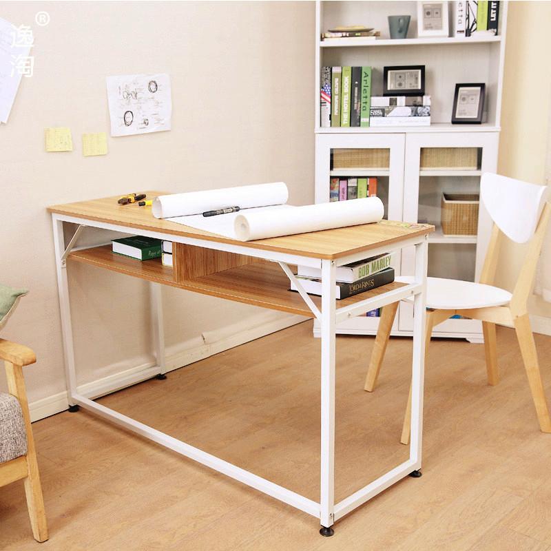 Online get cheap ikea table d 39 ordinateur portable aliba - Ikea table de bureau ...