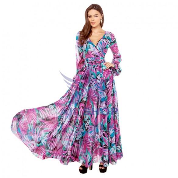 купить Женское платье Brand New#3E7 2015 v/xxl 018279 SV018279#3E7 недорого