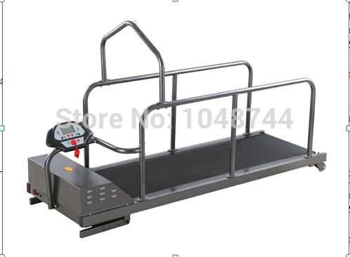 treadmill review 821t horizon