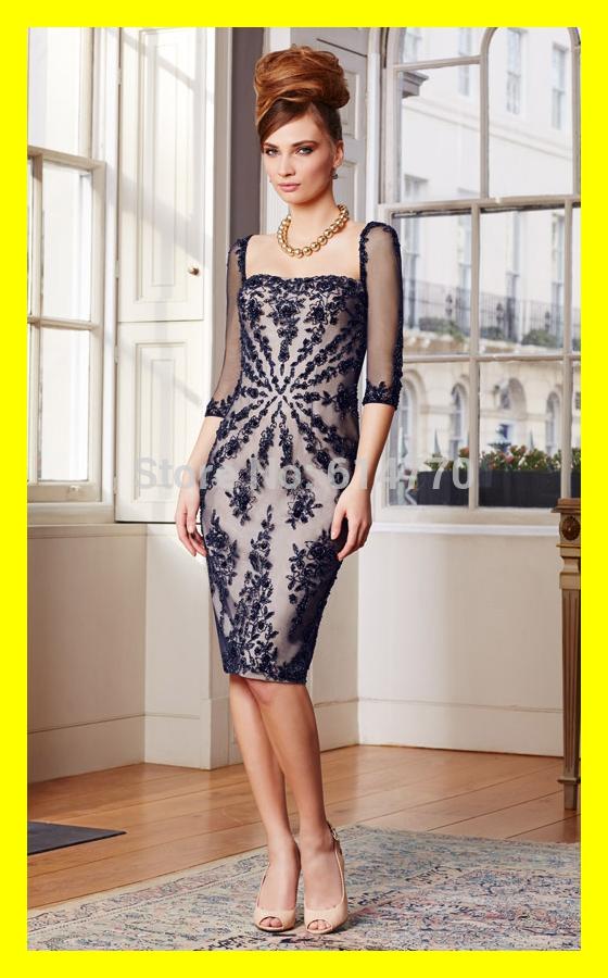 HD wallpapers plus size mother of the bride dresses cincinnati ohio