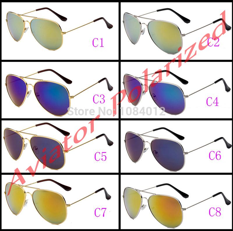 Женские солнцезащитные очки Gafas raying banded femininos 2015 Avitator /gafas Oculos Feminino r/b raying a banned Oculos женские солнцезащитные очки brand new 2015 gafas oculos feminino mujer de soleil sg10