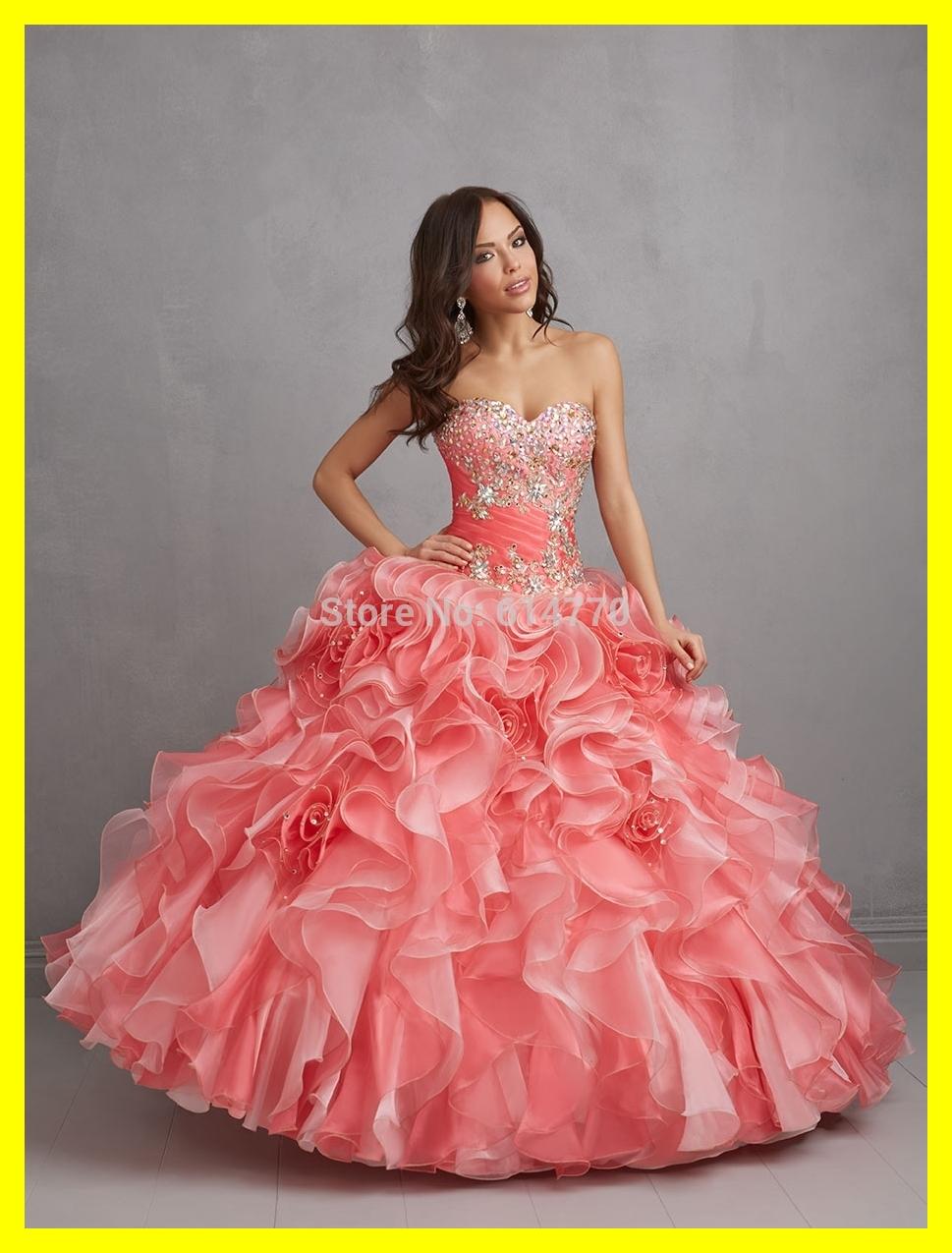 Wedding & Lifestyle: Short prom dresses high street