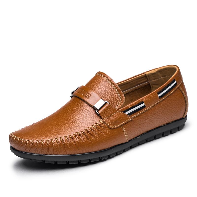 Мужская обувь ,   6675