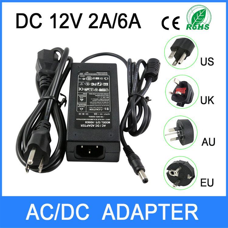 Transformator 110v 12v Transformer Adapter 12v