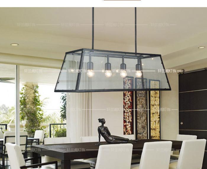 Bar Wohnzimmer Konstanz Ideen Lichter