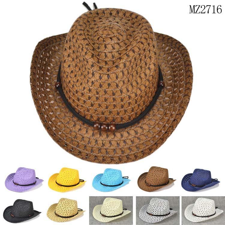 Шапка для мальчиков Ywnovel 2015 1448 шапка для мальчиков ywnovel 2 5 4colors 6315