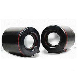Q barrel Portable Bluetooth Speakers Stereo Wireless Speakers Good Bass Dual Driver Full-range Sound HIFI(China (Mainland))