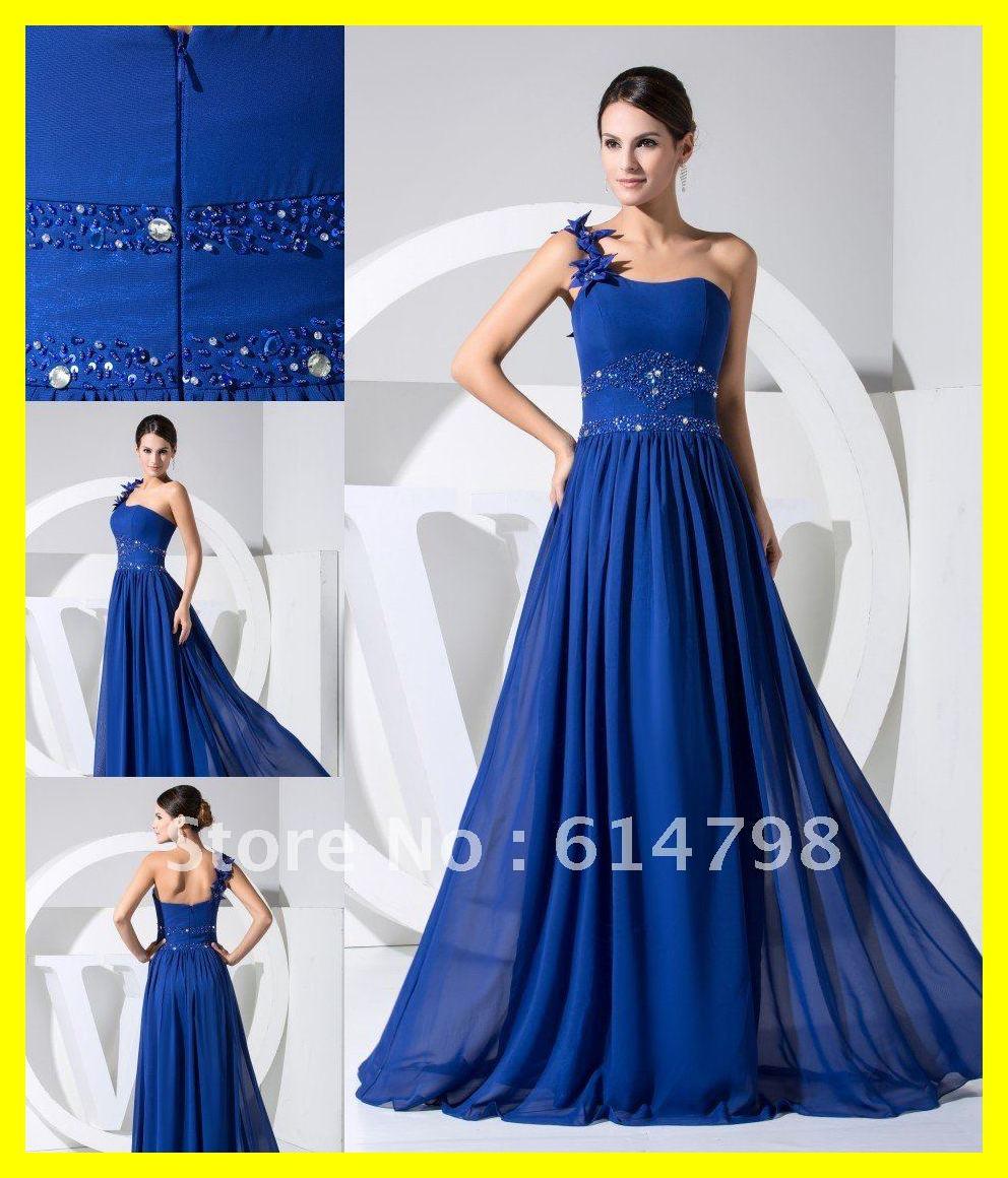 Cheap Party Dresses Online