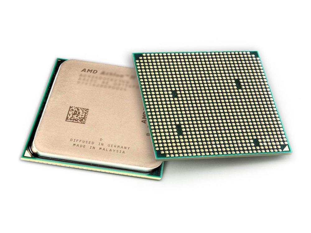 Процессор для ПК A#D #D Phenom II X 6 1065T AM3 938 HDT65TWFK6DGR hdt65twfgrboX 2.9 , 6 Phenom II X6 1065T