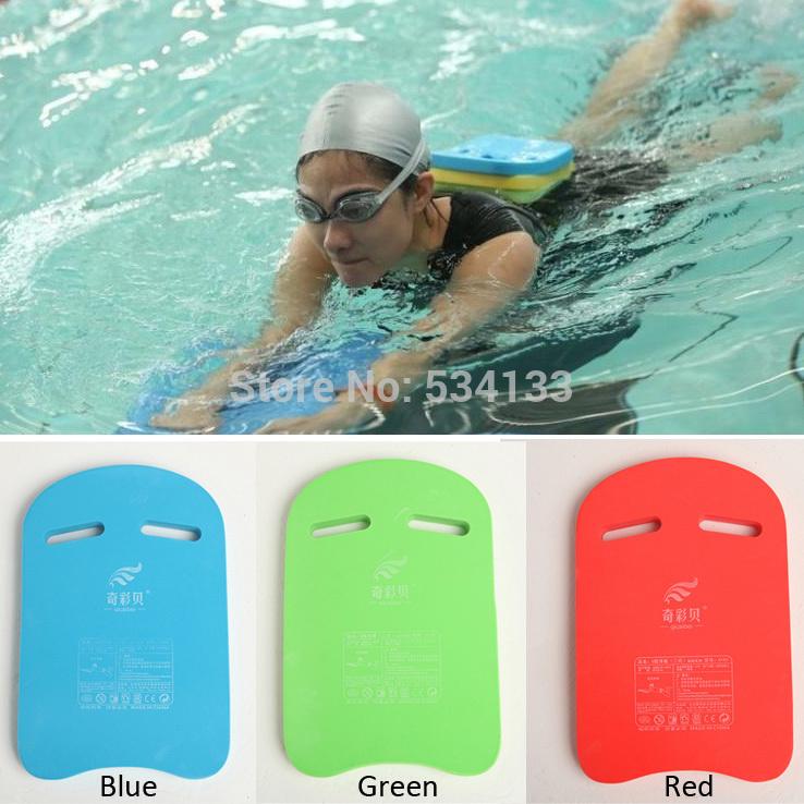 Hot Safty Swimming Pool Training Aid Design Kickboard