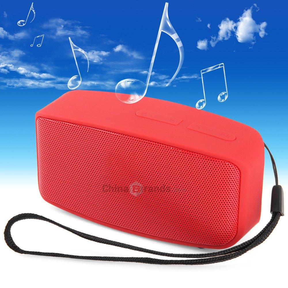 Аудио колонка N10 Bluetooth TF FM caixa de altavoz Bluetooth OEM аудио колонка other altavoz ducha bluetooth handfree caixa wth fm bluetooth bts 23
