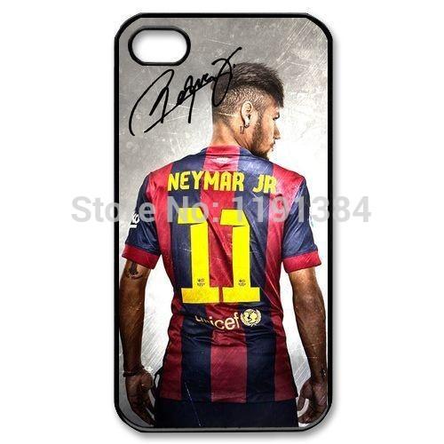 Чехол для для мобильных телефонов SC Neymar jr iphone 4 4s 5 5s 5c 6G 6 for iphone 4s 5s 5c 6 4.7 inch/6 plus чехол для для мобильных телефонов cy apple iphone 4 4 g 4s 5 5 g 5s 5c 6 6 for 4 4s 5 5s 5c 6 or 6plus