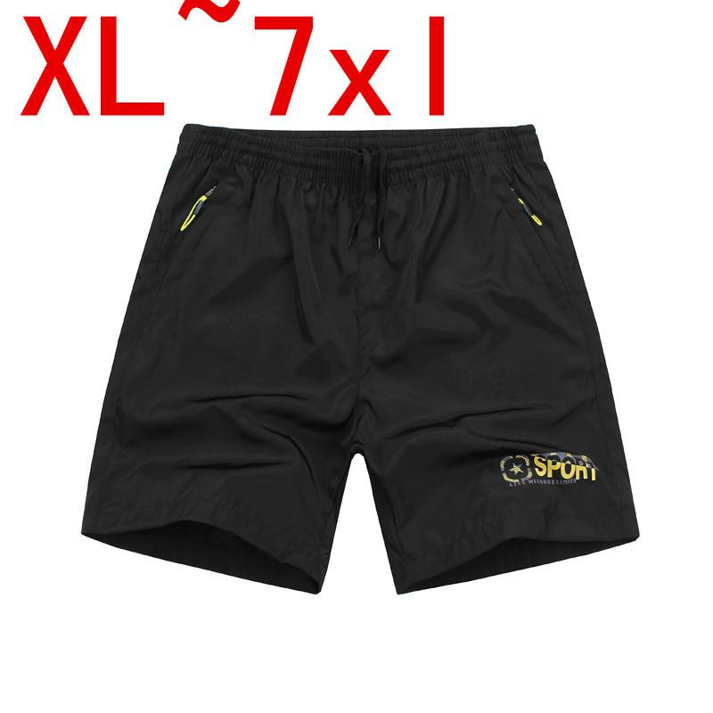 Wholesale 2015 new men's board shorts beach Brand billabong shorts surfing Beach Shorts for Man swimwear Sporting Short Trousers(China (Mainland))