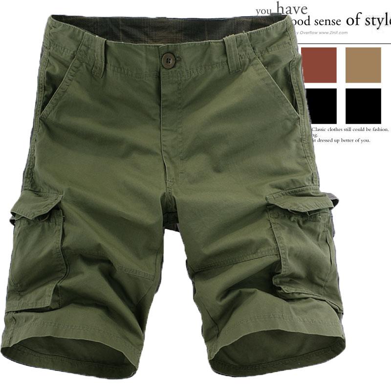 Kanji Mens Cargo Pants Plus Size Mens Cargo Pants