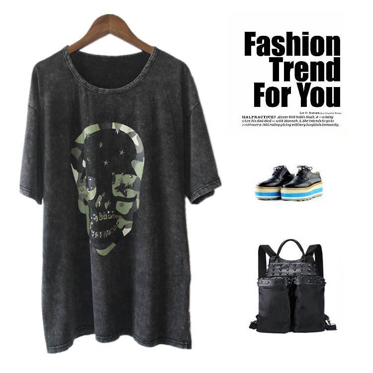 Женская футболка t Pok tshirt camisetas mujer ropa camiseta punk rock футболка wearcraft premium printio punk rock
