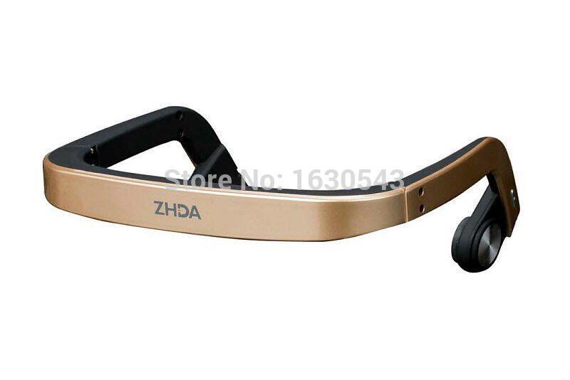 Потребительская электроника Zhda Bluetooth , Android ZHDA0Tbn