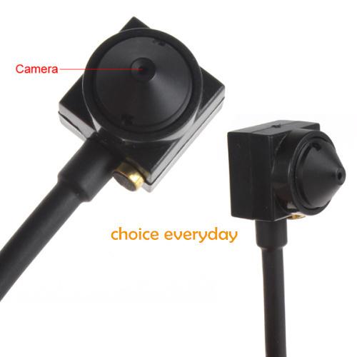 Камера наблюдения Qk 600 500MP 1 /4 HD CCTV 00013 камера наблюдения bt 6 qk w208c