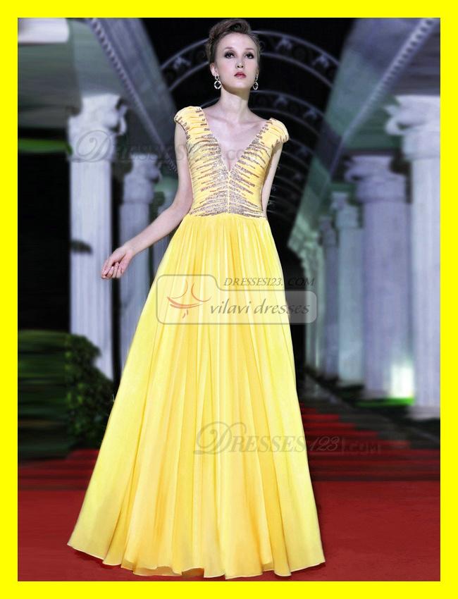 Evening Dresses Dylan Queen UK