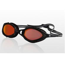 Professionale anti fog polarizzato nuoto occhiali rivestimento di nuotata occhiali per uomini donne bambini oculos de natacion MM5700L  (China (Mainland))