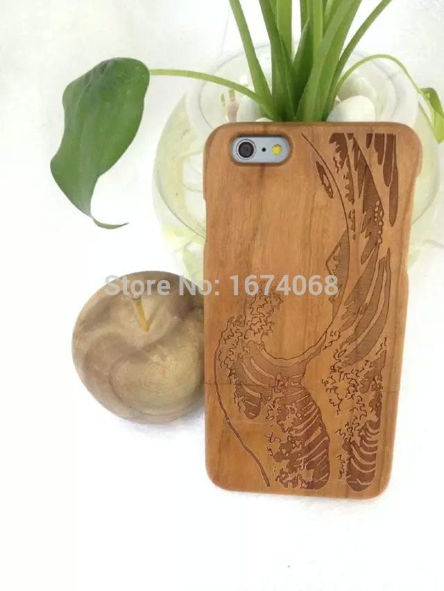 online wood sales 1