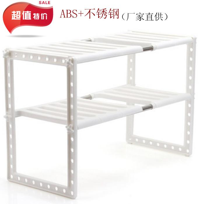 Online kopen wholesale magnetron kast uit china magnetron kast groothandel - Plank keuken opslag ...