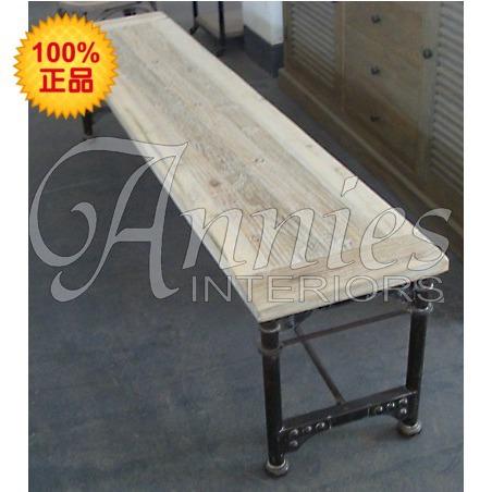 Mobiliário de madeira em estilo LOFT país da américa cadeiras de jantar de madeira do vintage ferro forjado bancos fezes fezes mudando seus sapatos(China (Mainland))