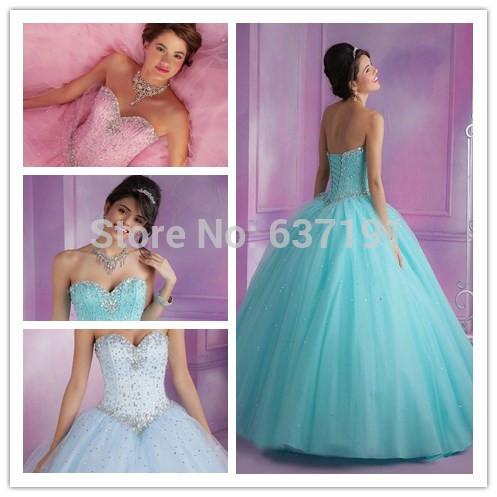 Пышное платье Kim 2015 Vestidos 15 Anos Quinceanera , Vestidos Quinceanera Q6015 пышное платье masquera quinceanera 2015 quinceanera ball gown