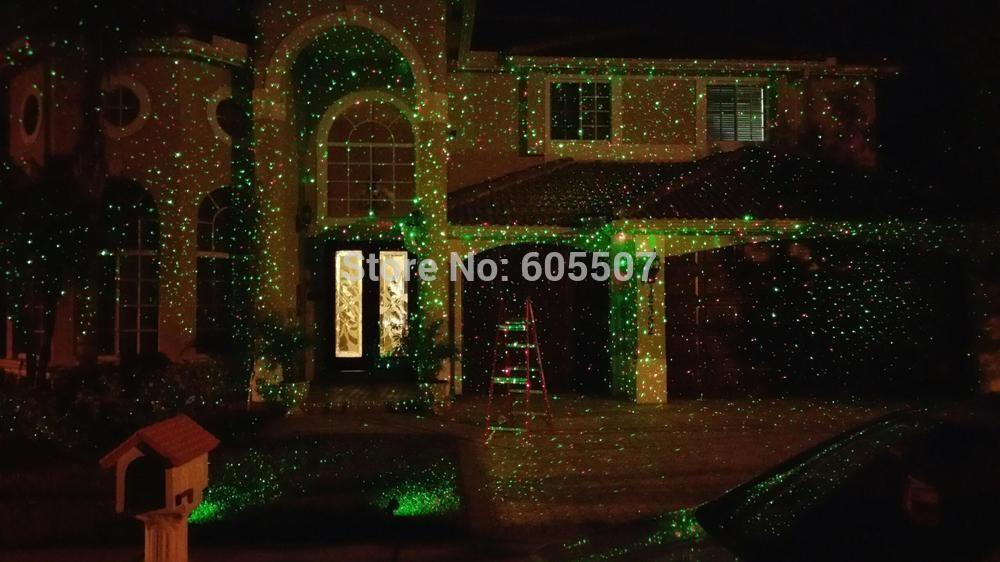 illumination de noel pas cher maison design bahbe