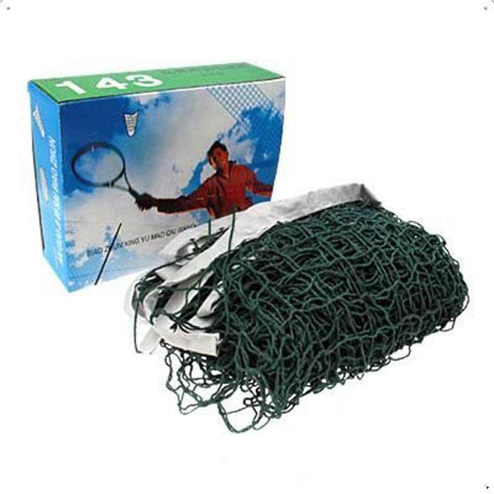 купить Товары для спорта IMC Aliexpress 3 x 3 . SZGH-CNIM-I007156 по цене 541 рублей