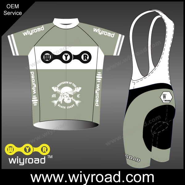 Gear Cycles Online Cycling Gear Clothing,new