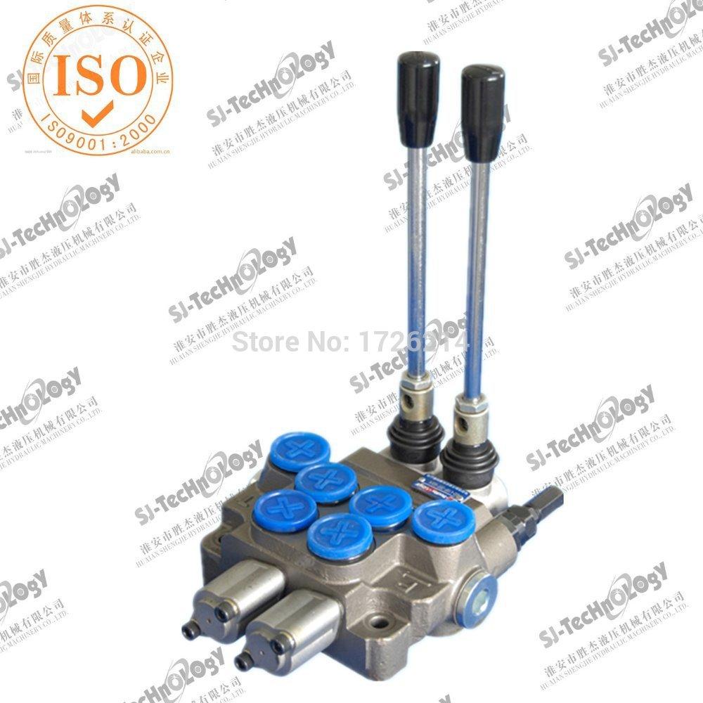 hydraulic valve/ZD-L15E-2OT-G1/2(China (Mainland))