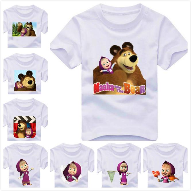 Футболка для мальчиков Menino tshirt t tshirt 2015 tz205/912 TZ205-912 dunlop winter maxx wm01 205 65 r15 t