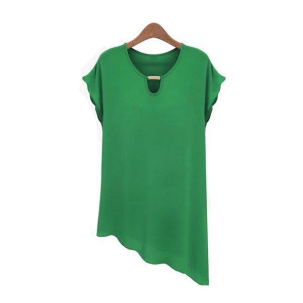 Женские блузки и Рубашки New brand 2015 6907 женские толстовки и кофты new brand 2015 ballinciaga 2 piece 8718