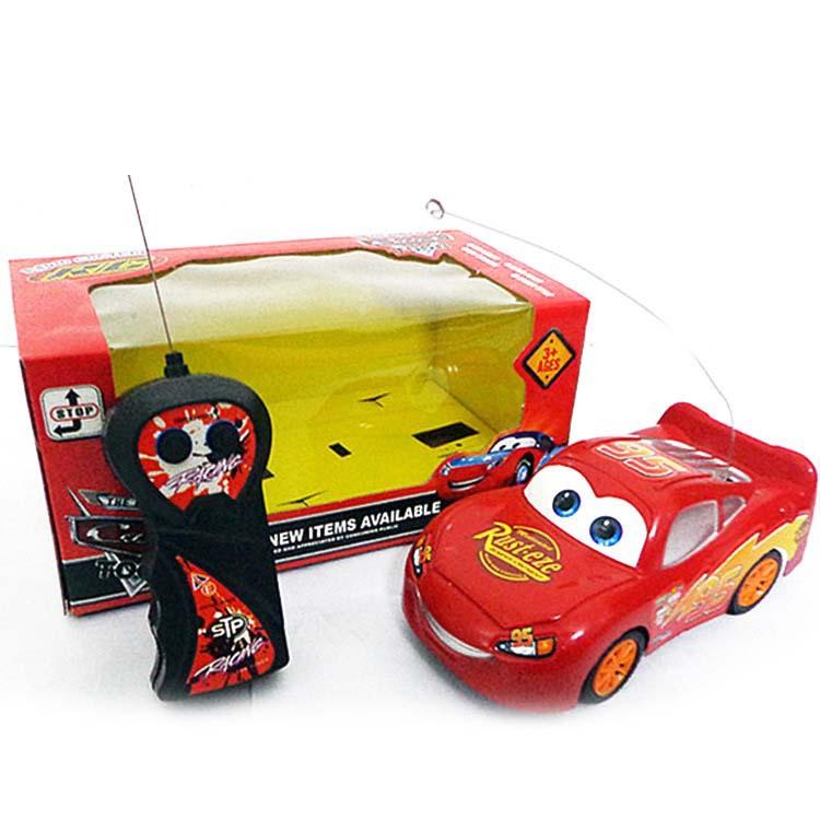 Free Shipping Remote Control Car Toys Kids Children Mini Model Car Rc 2ch A4020163(China (Mainland))