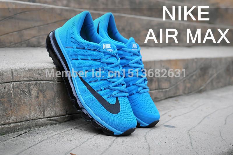 Nike Air Max 2016 Aliexpress