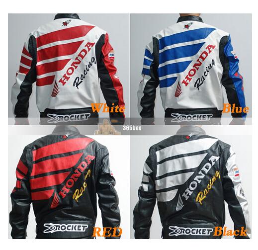 Honda Motorcycle Jackets For Men Men Motorcycle Jackets