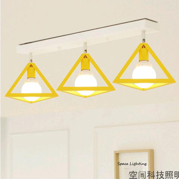 Verlaagd Plafond Keuken Kosten : Verlaagd Plafond Keuken Kosten : verlaagd plafond verlichting Koop