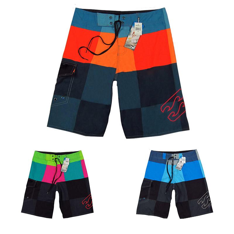 men's swimming trunks board shorts custom sport mens bermuda de male cheap surf sea waves swim beach wear brand clothing 837(China (Mainland))