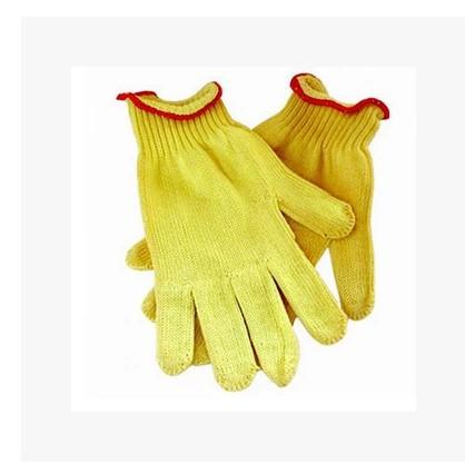 Goods Kevlar Gloves Dupont